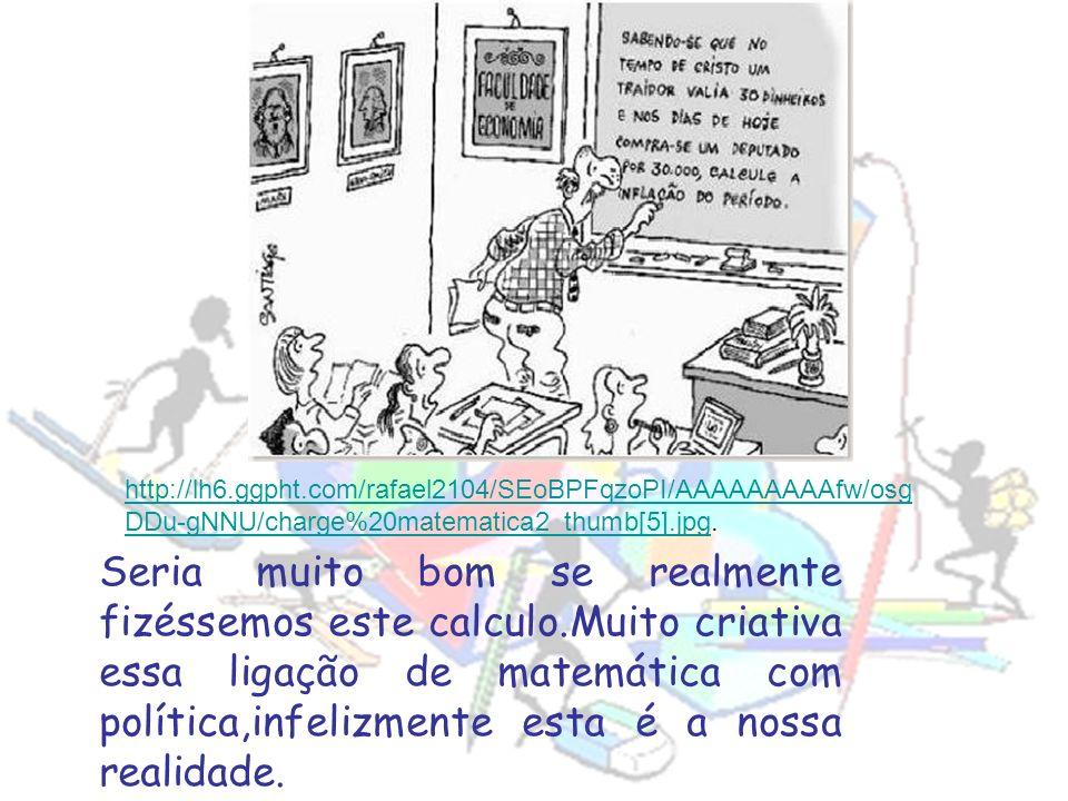 http://lh6.ggpht.com/rafael2104/SEoBPFqzoPI/AAAAAAAAAfw/osgDDu-gNNU/charge%20matematica2_thumb[5].jpg.